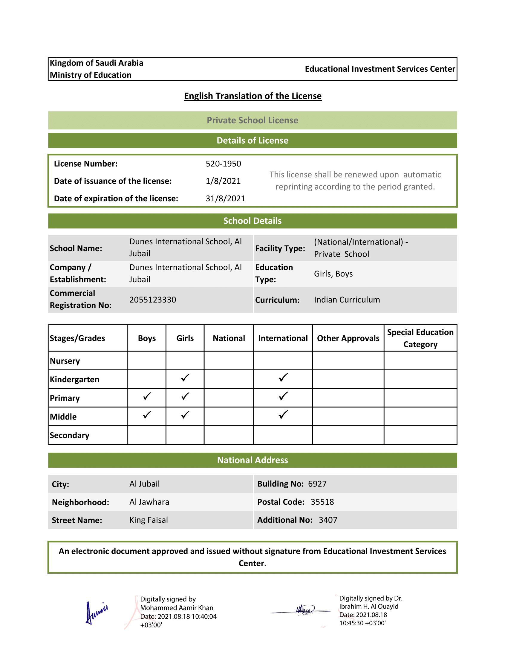 License-Jun-2021-w-Translation-1-min
