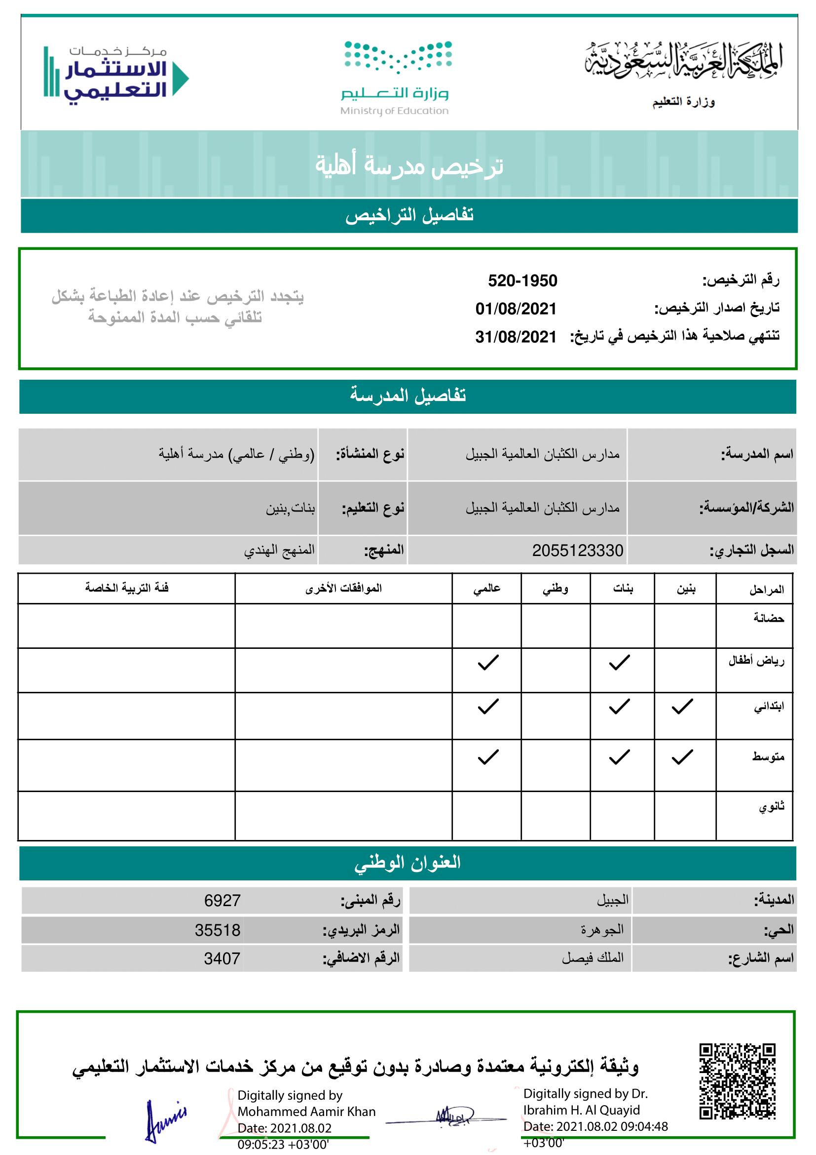 License-Jun-2021-w-Translation-2